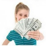 Payday Loans Direct Lenders- Online Loans From The Legitimate Guys
