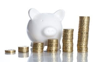 fast payday loan advantage