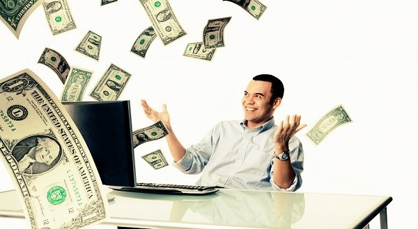 1000 dollar cash payday loan