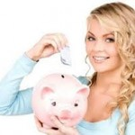 Fast Cash Loans | Quick Payday Loans Online
