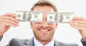 Payday loans are small loans