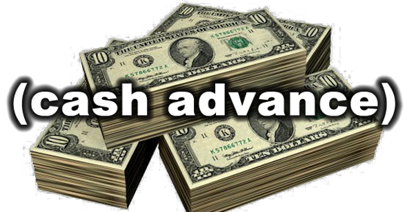 Cash Advance Loans – How to get Legit Payday Online Today?