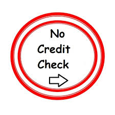 Payday Loans No Credit Check is Not a Guarantee