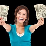 Payday loans and credit checks