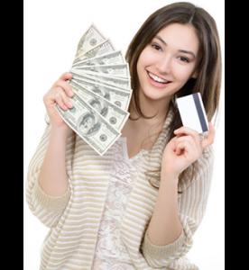 paydayloan-advantage