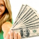 Cash advance lenders and the size of cash advance they offer