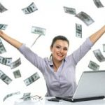 The advantages of choosing direct payday loan lenders