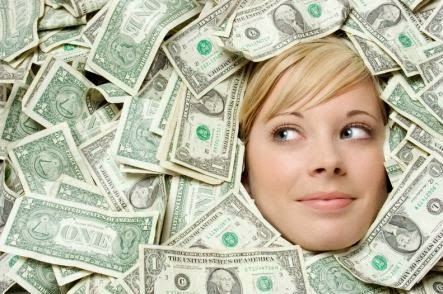 Types of Advance Money and What are The Ways to Get Cash