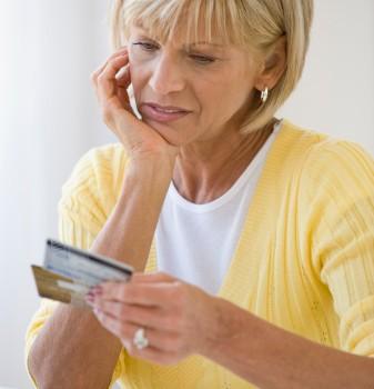When to avoid cash advances