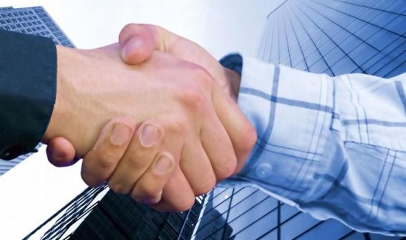 Direct lenders mean smart borrowing