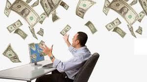 Cash cure loan payment image 4