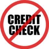 préstamos de día de pago sin verificación de crédito