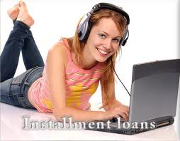 Installment loans online advantages