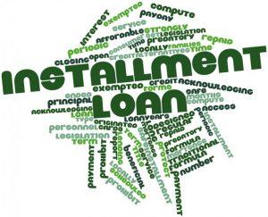 installment-loan