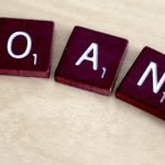 Effects of payday loans on your credit score