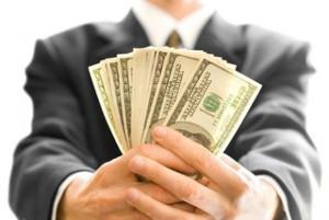Serve cash advance citi image 3