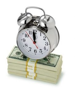 24 Hour Online Payday Loan