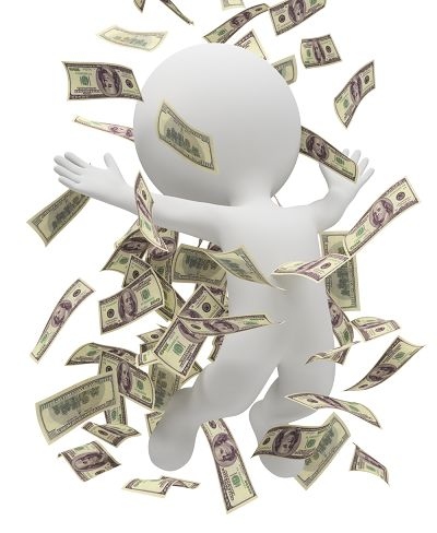Personal Loan For Bad Credit Cost