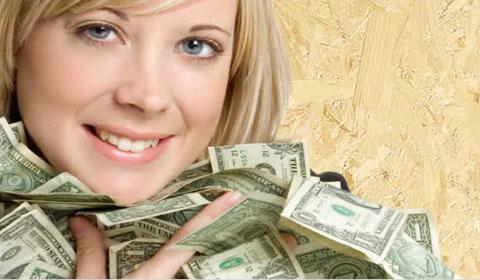 Préstamos directos | Prestamos personales sin credito USA