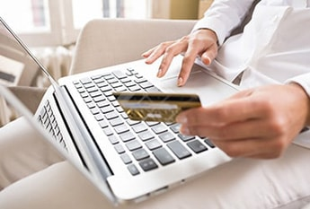 Guaranteed Loans Online with No Credit Checks- You Will Get Checked