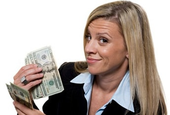 Payday Loans No Credit Check With Instant Approval?
