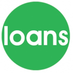 Payday Loans Online- Apply In 5 Minutes Or Under