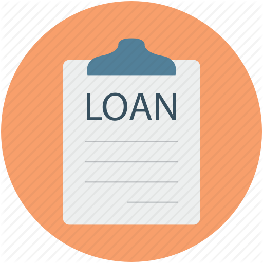 Payday loans and no credit checks
