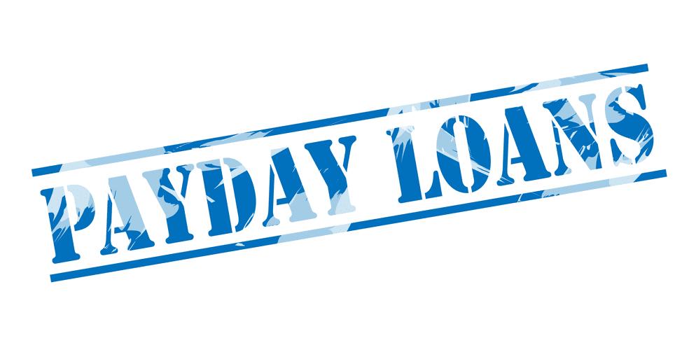 Los mejores préstamos de día de pago en línea