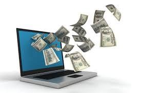 Online Loans, Fast Cash Loans Near Me, Direct Lenders Loans Instant Approval