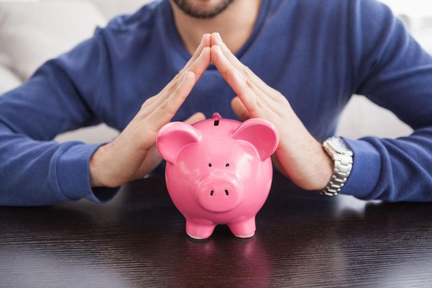 Prestamistas directos de préstamos a plazos