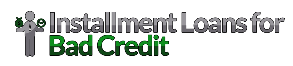 How to Apply for Installment loans for bad credit
