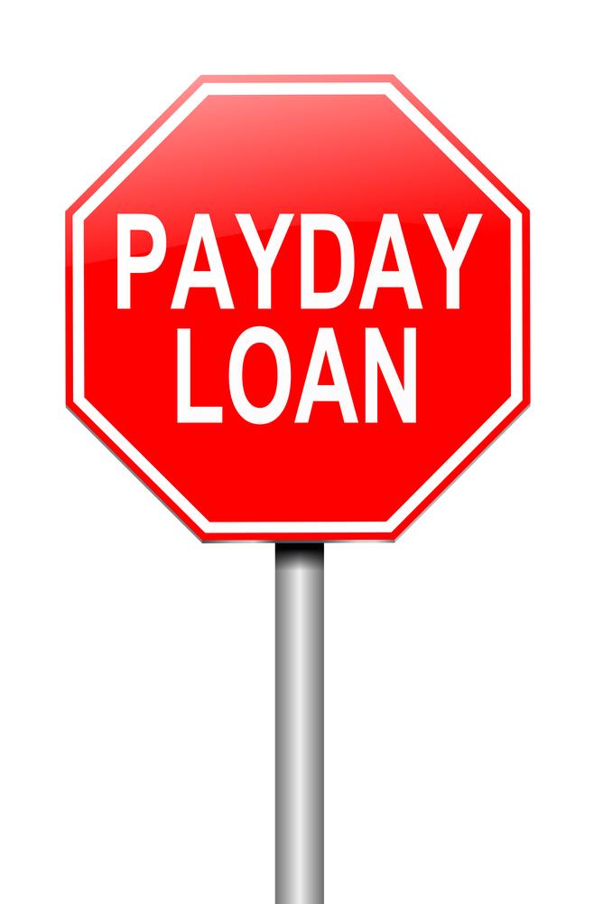 Get Cash Loans