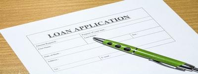 Installment Loans Direct Lenders