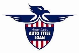 auto-title-loans