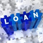 Cash Advance Loans - Access Cash Loan Without A Problem
