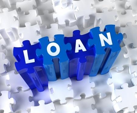 cash advance loans access cash without a problem paydaychampion