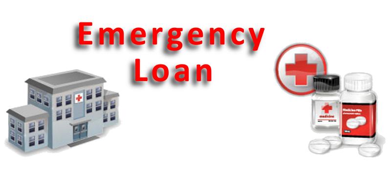 emergency-loans