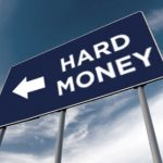 Investment Information - A Guide On Hard Money Lenders