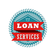 Personal Loan Companies – Get A Loan From Us