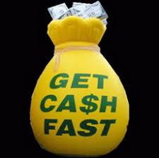 cash-advance-online
