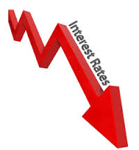 Payday Loans Consolidation, Consolidation Payday Loans No Credit Check, Payday Loans