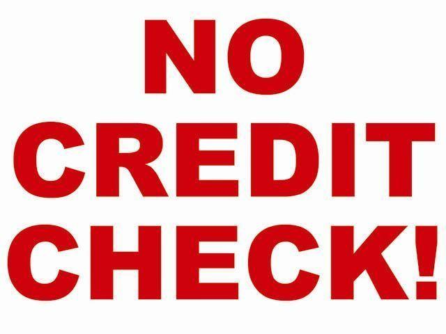 Installment Loans No Credit Check