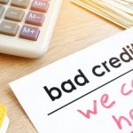 Online Installment Loans No Hard Credit Checks