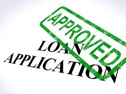préstamos a plazos por mal crédito en línea | Aprobación garantizada