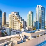 San Diego Payday Loans