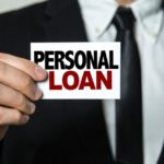 Best Small Personal Loan Options In 2021