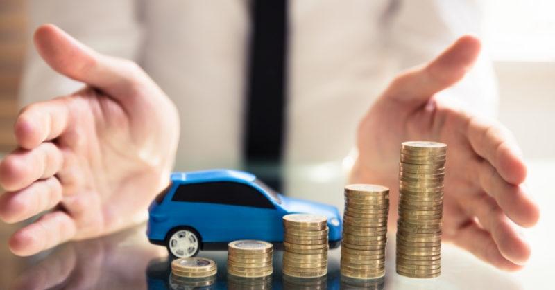 Is An Auto Loan An Installment Loan?