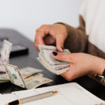What is the easiest payday loan to get online?