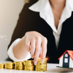 Is It A Personal Loan Installment Or Revolving Credit?