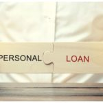 Can You Have Two Installment Loans At The Same Time?